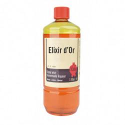Likörextrakt Lick elixir...