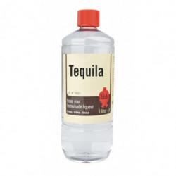 Likörextrakt Lick tequila 1...