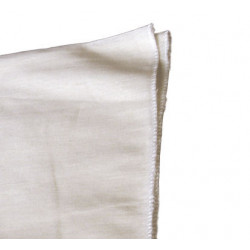Cheesecloth per metre,...