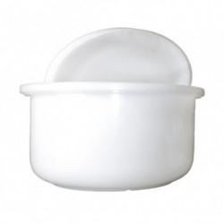 Gouda-Käseform 1 kg ohne Netz