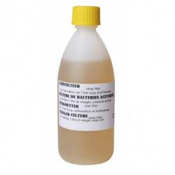 vinegar culture 100ml