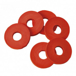 rubber ring for flip top...