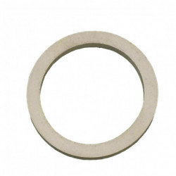 rubber ring for tap 30-210 L
