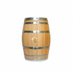 Barrel oak french 55 l