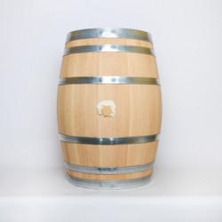 Barrel oak french 110 l