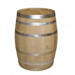 barrel oak french 225 l