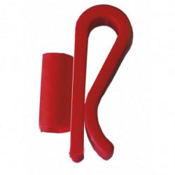 heber-clip