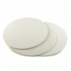 filter pads VINOFERM maxi...