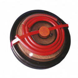 siphon-filter kit VINOFERM...