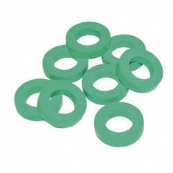 rubber ringen (8) vr...