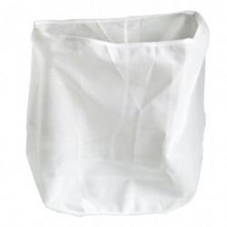 sac à filtrer nylon...