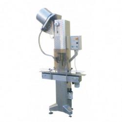 automatic capper TV2000C