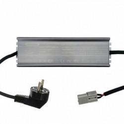 Cannular 24 V Pro Transformer