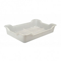 FastRack 24 drip tray