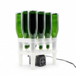 FastWasher 12 Waschsystem...