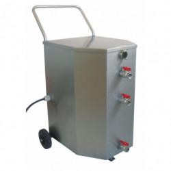 steam generator Kreyer 12...