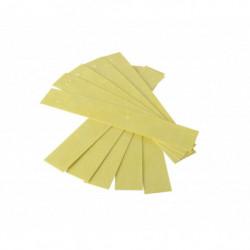 sulphur wicks 10 pieces