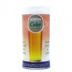 cider-kit Brewmaker premium...