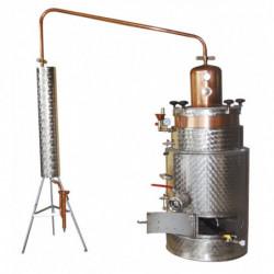 distillateur SUPER 125...