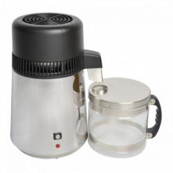 Aquastill distillateur à...