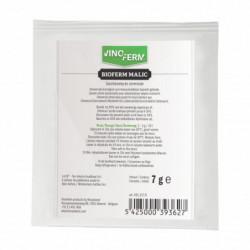 levure sèche Bioferm Malic 7 g