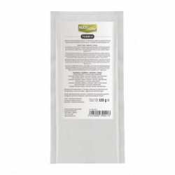 TURBO-8 yeast alcoferm for...