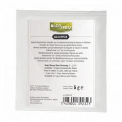 Alcopur Alcoferm 5 g