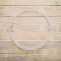 Ss Brewtech™ gasket for lid...