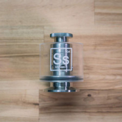 Ss Brewtech™ Pro Sspunding...