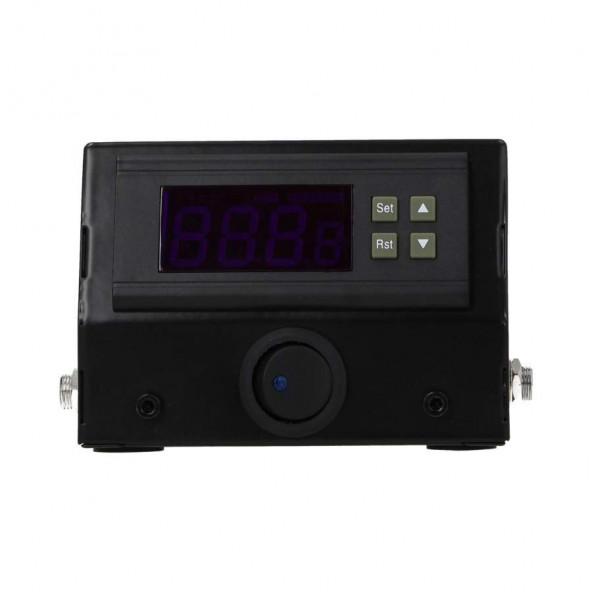 Ss Brewtech FTSs Control box - Dual output