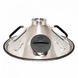Brewtools steam hat for...