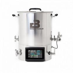 Brewtools brouwsysteem B40pro