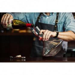 Vervolgcursus wijn:...