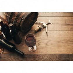 Vervolgcursus wijn: Zuren...