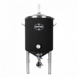 Brew Monk™ Isoliermantel...