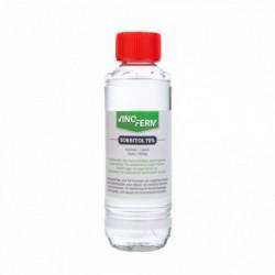 Sorbitol liquid 70%...