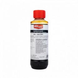 Candy syrup liquid dark 250...
