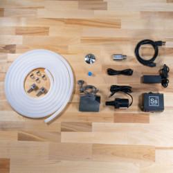 Ss Brewtech™ Kit FTSs pour...