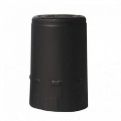 alu capsules zwart 4750 stuks