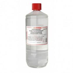 Phosphoric acid 75% 1000 ml...