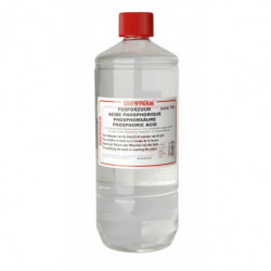 Phosphorsäure 75 % 1000 ml...