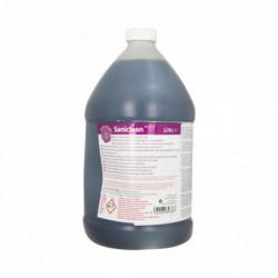 SaniClean Five Star 3,78 Liter