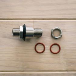 Ss Brewtech™ Kit...