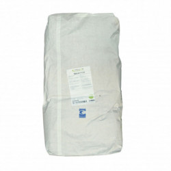 Neoanticid Erbslöh 20 kg