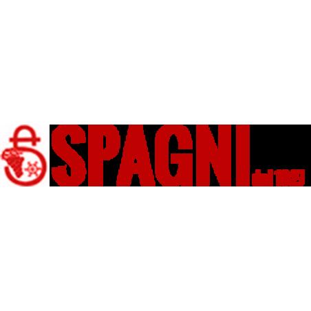 Spagni