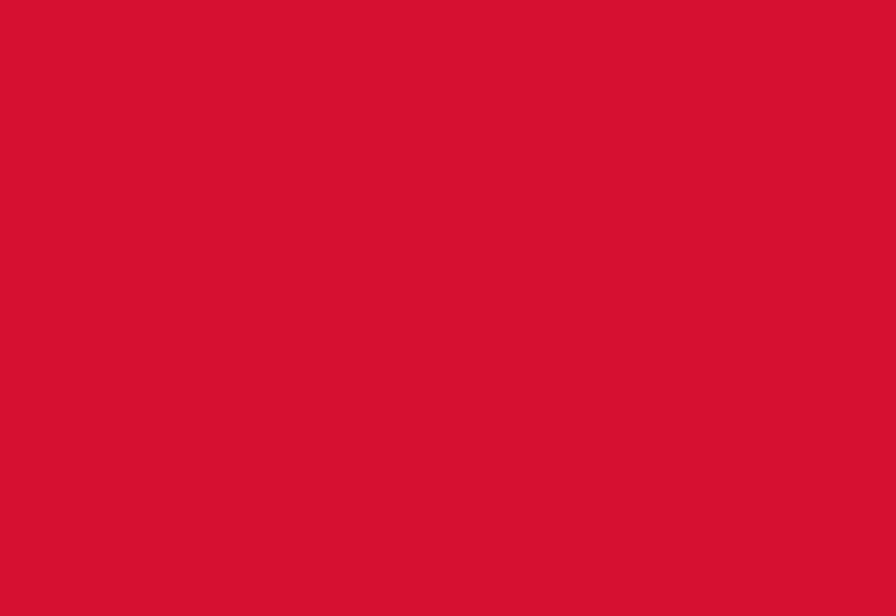 Weyermann