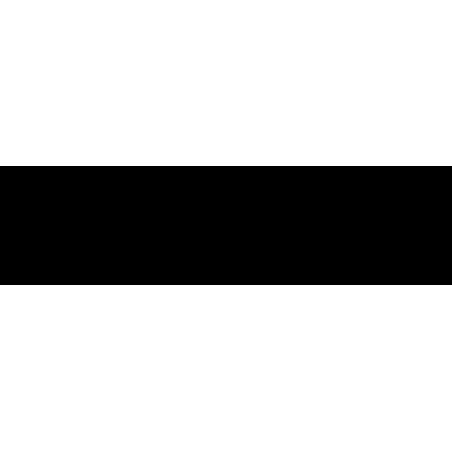 Vinion