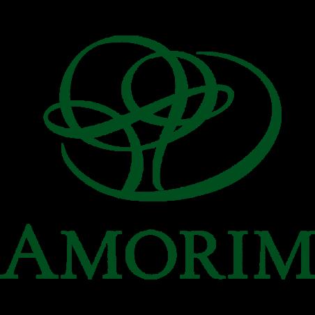 Amorim