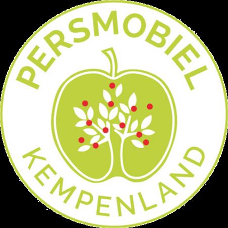 Persmobiel