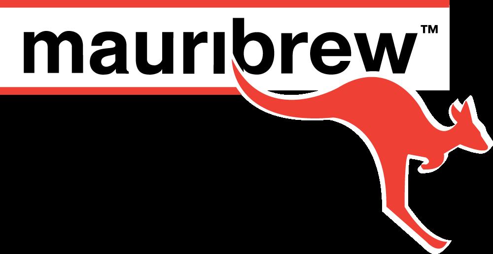 Mauribrew